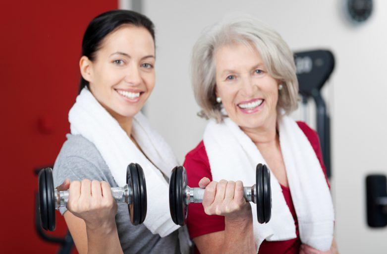 Aktuelle Info´s zum  Rehasport für den Verein für Fitness, Kampfkunst und Trendsport e.V.