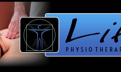 Life Physiotherapie
